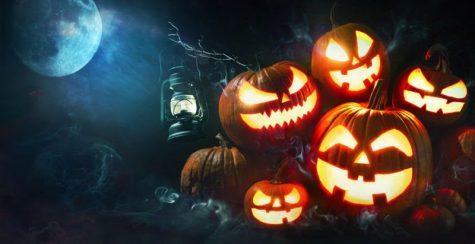 Spooky Ranch vs. Halloweekends